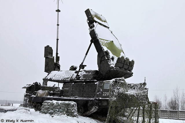 Sistema antiaéreo ruso. 202AirDefenceBrigade14-640x427