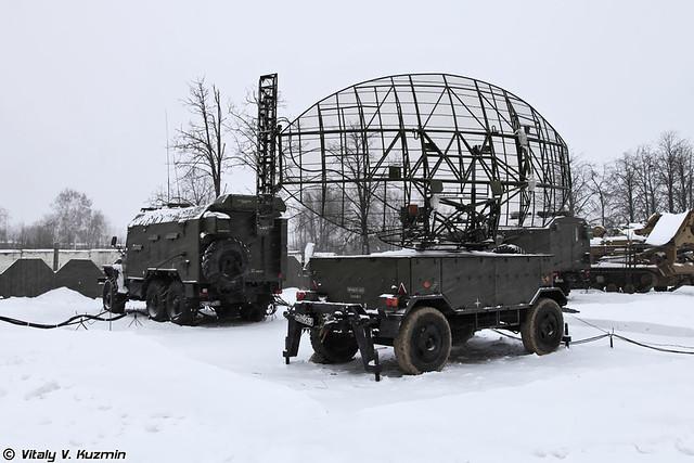 Sistema antiaéreo ruso. 202AirDefenceBrigade06-640x427