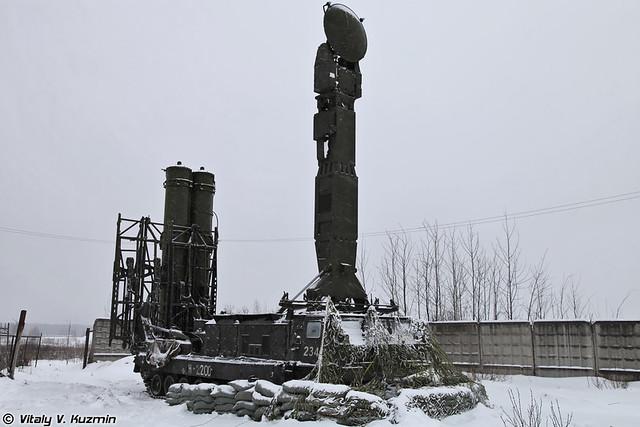 Sistema antiaéreo ruso. 202AirDefenceBrigade23-640x427