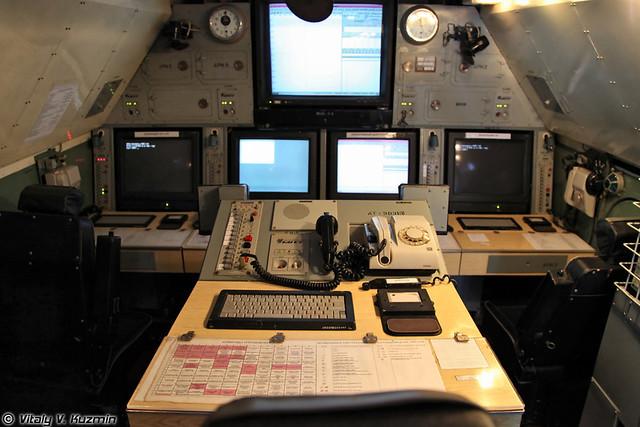 Sistema antiaéreo ruso. 202AirDefenceBrigade02-640x427