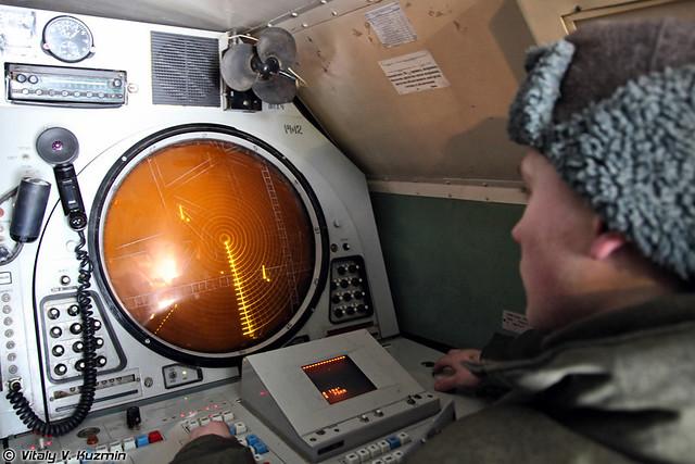Sistema antiaéreo ruso. 202AirDefenceBrigade04-640x427