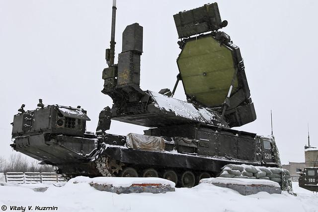Sistema antiaéreo ruso. 202AirDefenceBrigade15-640x427