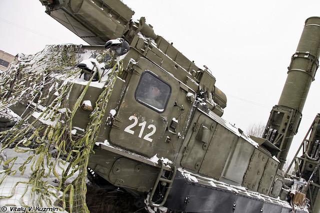 Sistema antiaéreo ruso. 202AirDefenceBrigade20-640x427
