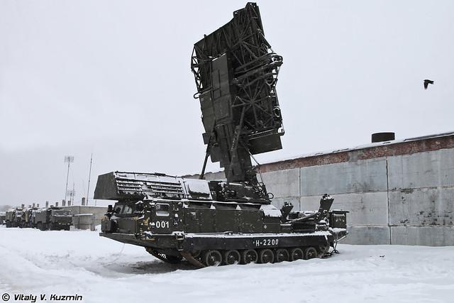 Sistema antiaéreo ruso. 202AirDefenceBrigade09-640x427