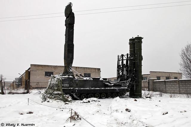Sistema antiaéreo ruso. 202AirDefenceBrigade18-640x427