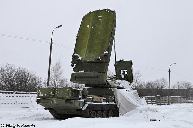 Sistema antiaéreo ruso. 202AirDefenceBrigade12-640x427