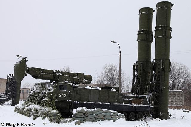 Sistema antiaéreo ruso. 202AirDefenceBrigade19-640x427