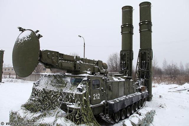 Sistema antiaéreo ruso. 202AirDefenceBrigade22-640x427