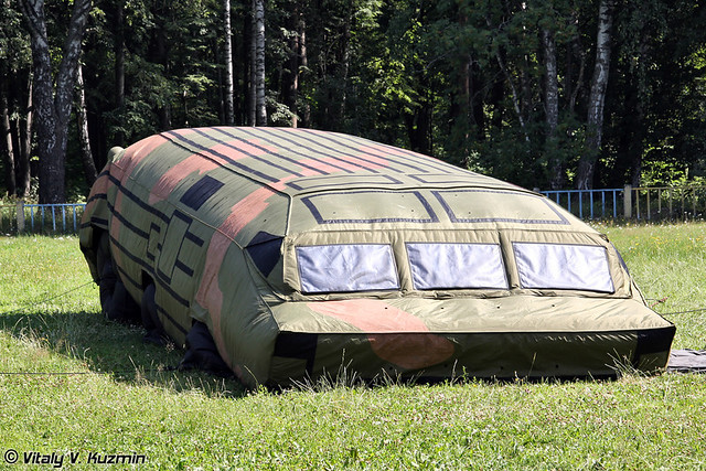 El nuevo ejército ruso... 45-OIMP26-640x427