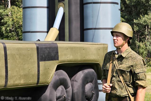El nuevo ejército ruso... 45-OIMP25-640x427