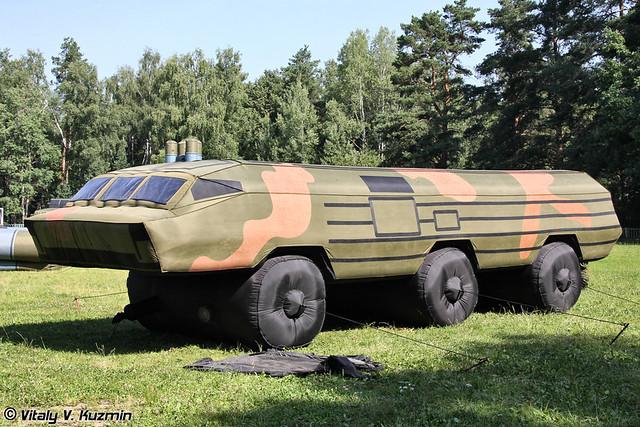 El nuevo ejército ruso... 45-OIMP28-640x427