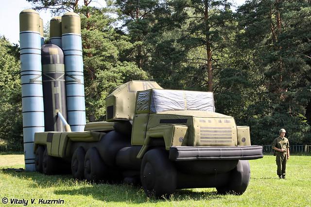 El nuevo ejército ruso... 45-OIMP22-640x427