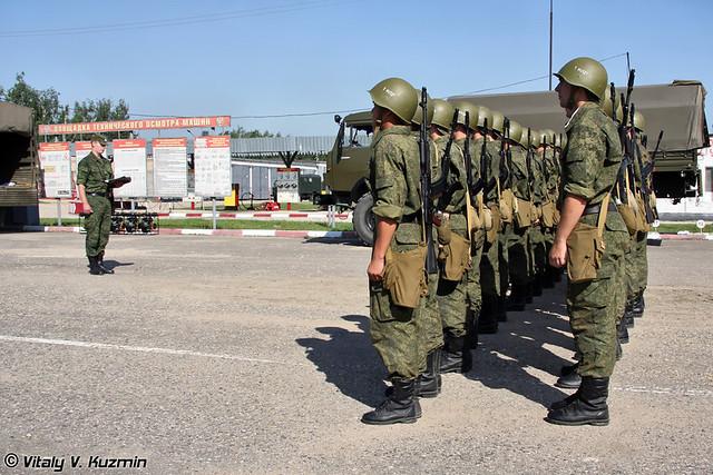 El nuevo ejército ruso... 45-OIMP03-640x427