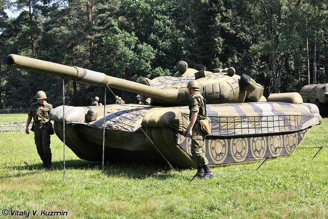 El nuevo ejército ruso... 45-OIMP32-640x427