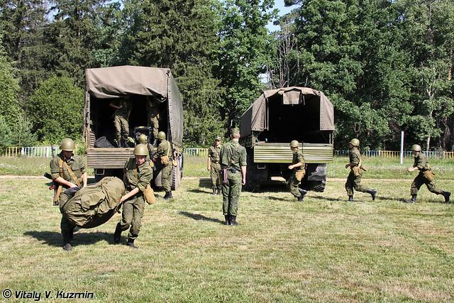 El nuevo ejército ruso... 45-OIMP08-640x427