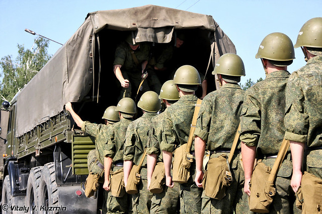 El nuevo ejército ruso... 45-OIMP05-640x427