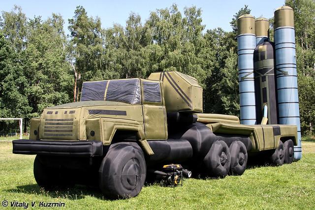 El nuevo ejército ruso... 45-OIMP23-640x427