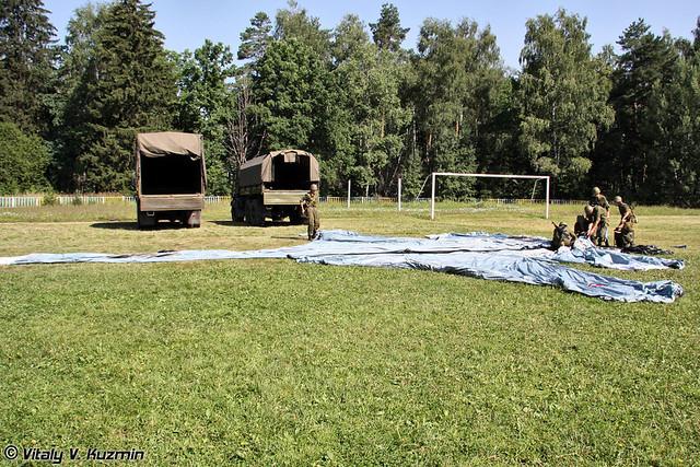 El nuevo ejército ruso... 45-OIMP12-640x427