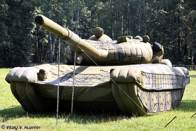 El nuevo ejército ruso... 45-OIMP36-640x427