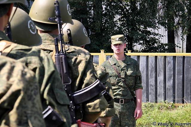 El nuevo ejército ruso... 45-OIMP11-640x427