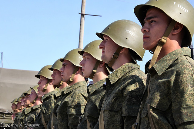 El nuevo ejército ruso... 45-OIMP02-640x427