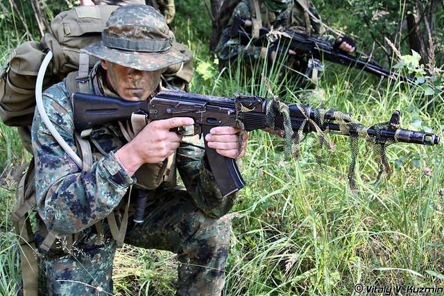 El nuevo ejército ruso... 45ORP01-640x427