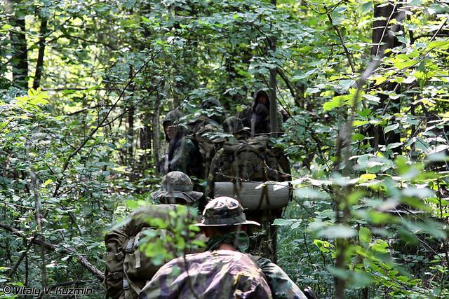 El nuevo ejército ruso... 45ORP04-640x427