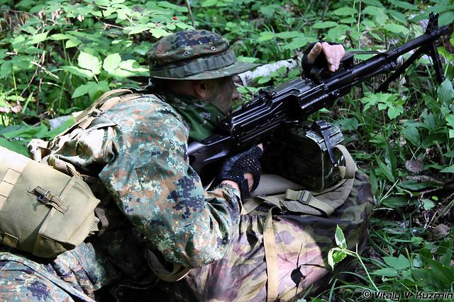 El nuevo ejército ruso... 45ORP03-640x427