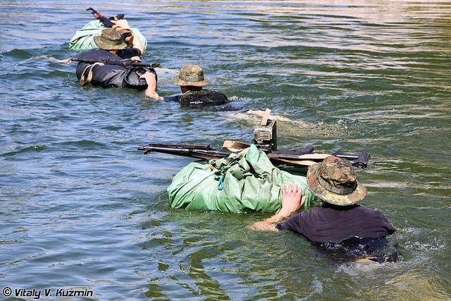 El nuevo ejército ruso... 45ORP28-640x427