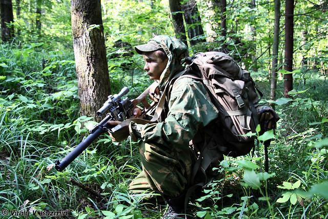El nuevo ejército ruso... 45ORP05-640x427