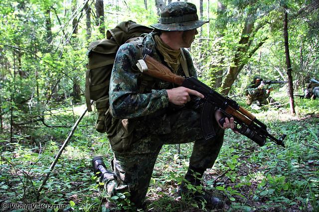 El nuevo ejército ruso... 45ORP17-640x427