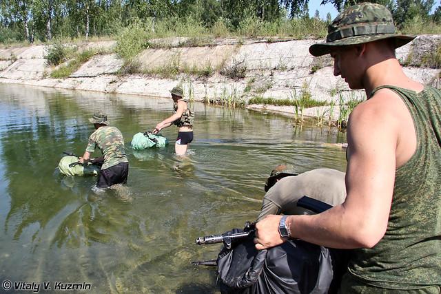 El nuevo ejército ruso... 45ORP27-640x427