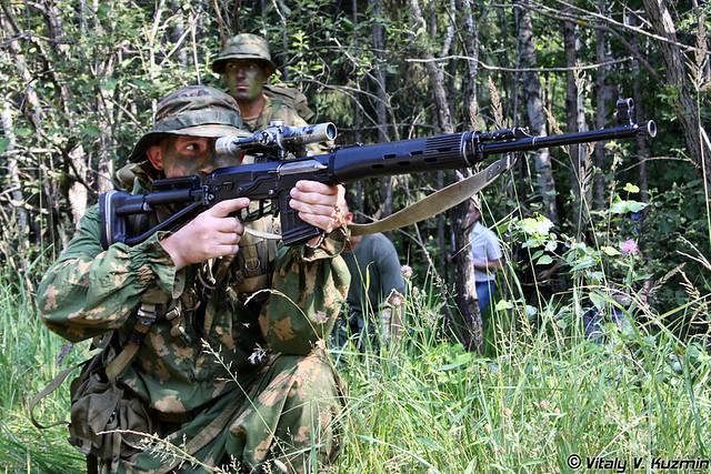 El nuevo ejército ruso... 45ORP09-640x427