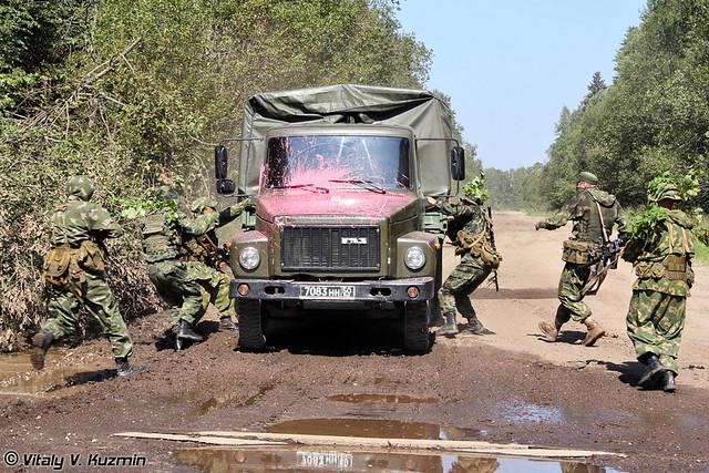 El nuevo ejército ruso... 45ORP13-640x427