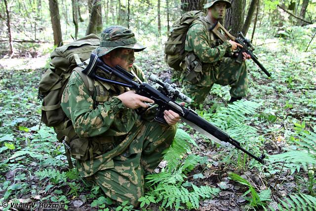 El nuevo ejército ruso... 45ORP16-640x427