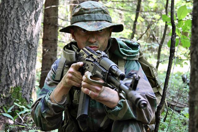 El nuevo ejército ruso... 45ORP20-640x427