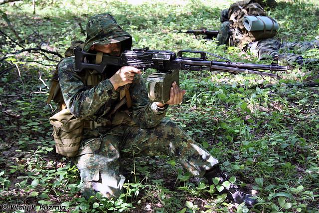 El nuevo ejército ruso... 45ORP18-640x427