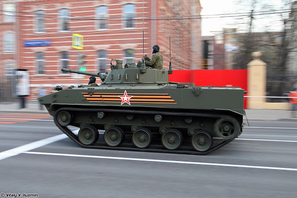 Russian Military Photos and Videos #2 - Page 20 Rehearsal29april15Moscow-17-M