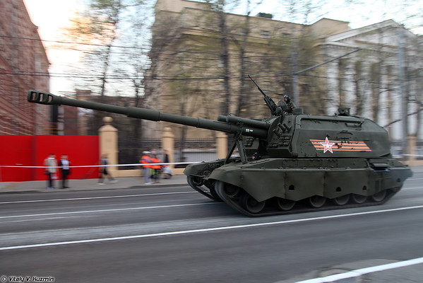 Russian Military Photos and Videos #2 - Page 20 Rehearsal29april15Moscow-43-M