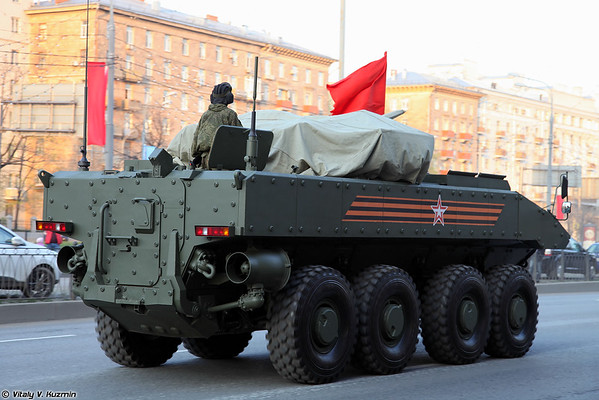 Russian Military Photos and Videos #2 - Page 20 Rehearsal29april15Moscow-71-M