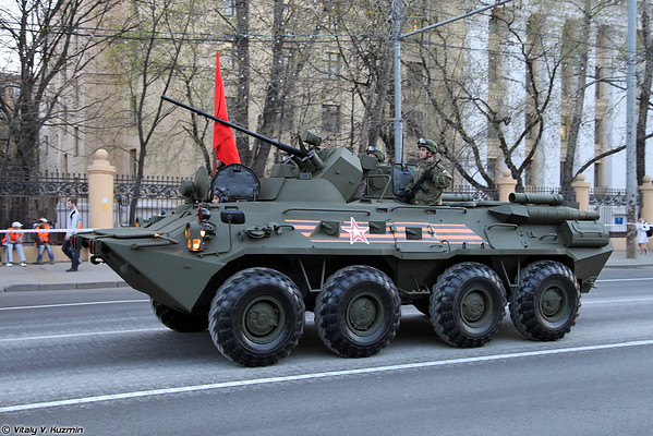 Russian Military Photos and Videos #2 - Page 20 Rehearsal29april15Moscow-14-M