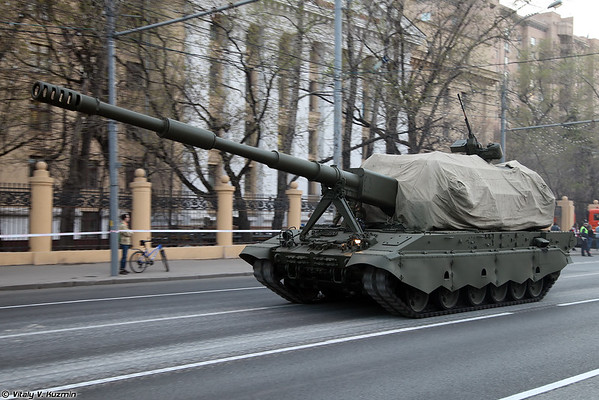 Russian Military Photos and Videos #2 - Page 20 Rehearsal29april15Moscow-46-M