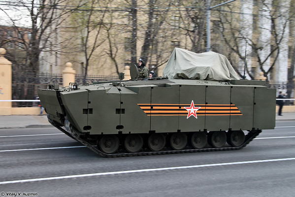 Russian Military Photos and Videos #2 - Page 20 Rehearsal29april15Moscow-25-M