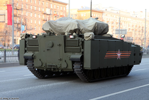 Russian Military Photos and Videos #2 - Page 20 Rehearsal29april15Moscow-30-M