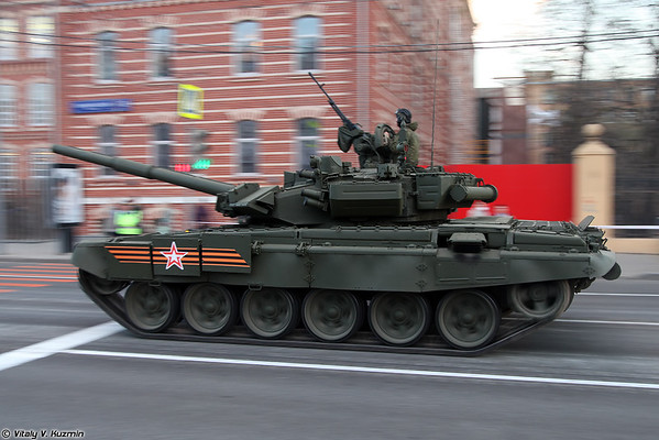 Russian Military Photos and Videos #2 - Page 20 Rehearsal29april15Moscow-37-M
