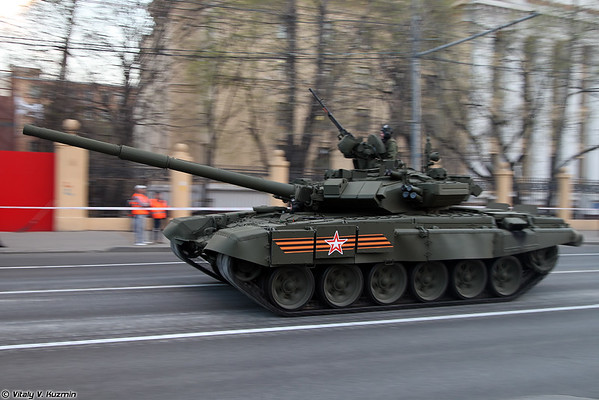 Russian Military Photos and Videos #2 - Page 20 Rehearsal29april15Moscow-36-M