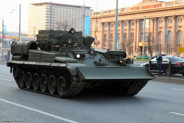 Russian Military Photos and Videos #2 - Page 20 Rehearsal29april15Moscow-72-M