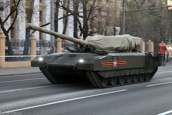 Russian Military Photos and Videos #2 - Page 20 Rehearsal29april15Moscow-39-M