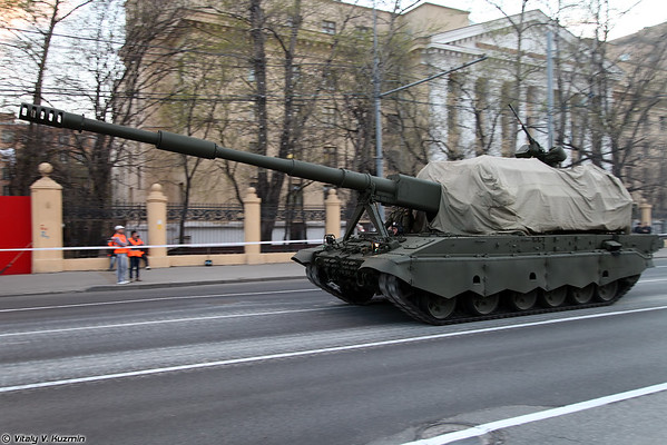 Russian Military Photos and Videos #2 - Page 20 Rehearsal29april15Moscow-47-M