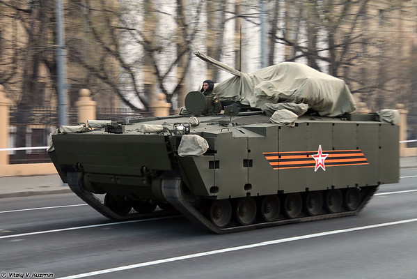 Russian Military Photos and Videos #2 - Page 20 Rehearsal29april15Moscow-28-M